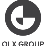 OLX Group - logo