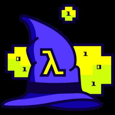 ikona witryny